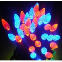 Wholesale Led Strawberry Light from china suppliers