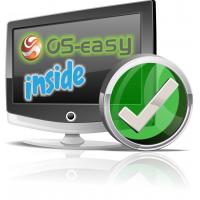 Buy cheap Cloud Managment Classroom Management Software Case In Ministry of Education from wholesalers