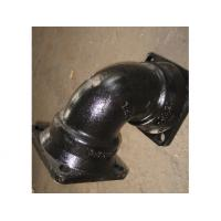 Wholesale AWWA Fittings from china suppliers