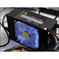 Wholesale Good Price Atx 230w Pc Power Supply from china suppliers