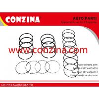 Buy cheap 93742293 Piston ring set use for daewoo cielo nexia from chinese supplier from wholesalers
