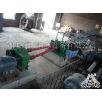 Buy cheap balls rolling production line equipment from wholesalers