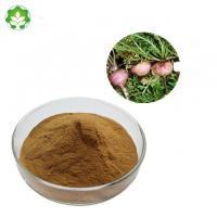 Buy cheap high quality organic maca root powder black maca maca powder without side effects from wholesalers