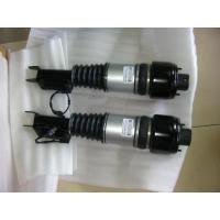 Buy cheap Mercedes Benz  W211 Front Left &Right Air Suspension  Shock Absorbers OEM A2113206113 from wholesalers
