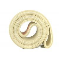 Buy cheap Endless Nomex/Polyester Felt for Various Knitted Fabrics Compactor from wholesalers