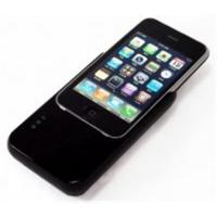 Buy cheap Apple iPhone 3G/3GS Battery from wholesalers