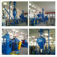 Wholesale 1200mm Tires Recycling Machines , Tire Crusher Machine Semi Automatic from china suppliers
