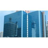 Buy cheap solar control coated glass from wholesalers
