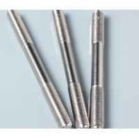 Buy cheap Stud bolt product