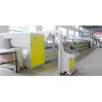 Buy cheap automatic printting slotting die cutter machine from wholesalers