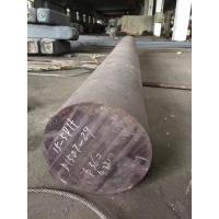Wholesale Precipitation hardening 15-5PH , EN 1.4545 , DIN X5CrNiCu15-5 stainless steel round bar from china suppliers