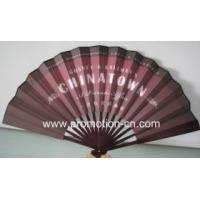 Promotional Hand Fans Manufactures