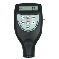 Wholesale CM-8825FN 0-1250um/0-50mil  Car Paint Coating Thickness Gauge With Built In F and NF Probe from china suppliers