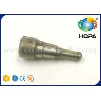 Buy cheap 140163-0220 ZEXEL K294 Excavator Spare Parts Plungers Fuel Injector Pump 9 410 617 893-3YL from wholesalers