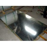 Buy cheap Zinc Coating G40 - G90, JIS G3302 SGCC Hot Dipped Galvanized Steel Sheet / Sheets from wholesalers