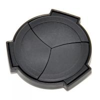 Wholesale camera body cap and rear cap for Canon from china suppliers