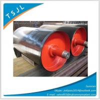 Smooth drive pulley using rolling bearings in china Manufactures