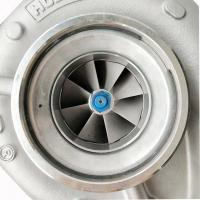 Buy cheap HX60W Engine Turbocharger Parts 4956081 QSX15 Diesel Engine Turbo from wholesalers