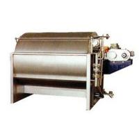 Buy cheap Full Automatic Industrial Clothes Dyeing Machine (BL) from wholesalers