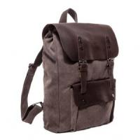 Buy cheap cool design girl type canvas backpack for sale ,book backpack,school backpack, book bags,leisure bags for school from wholesalers