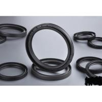 Buy cheap Oil Seal for Car from wholesalers