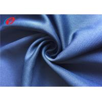 Buy cheap Scuba Sports Lycra Fabric , Weft Knitted Fabric Reliable And Eco Friendly from wholesalers