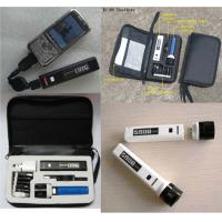 Buy cheap Universal Portable Rechargeable Power Bank For Mobile Phone / Digital Devices product