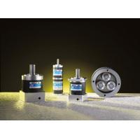 Buy cheap Gear Motor AC Motor DC Motor 24V product
