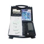 Buy cheap VAS 5054A VW, Audi, Bentley And Lamborghini Bluetooth Auto Diagnostics Tools from wholesalers