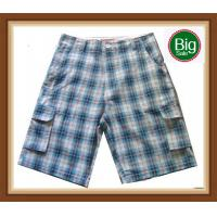 Buy cheap TR 2015 New Design Men's Shorts from wholesalers