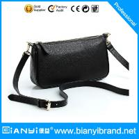 Buy cheap 2015 Wholesale China PU Lady Hand Fashion Bag,Designer Leather Women Hand Bags from wholesalers