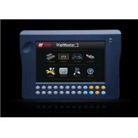 Buy cheap Digimaster 3 Full Set Odometer Correction Tool with 980 Tokens Online Car Diagnostic Tool from wholesalers