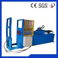 Wholesale Horizontal Steel Wire Drawer Die Drawing Process Double Hook 15 Kw from china suppliers