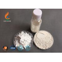 Buy cheap SGS Certificated Carboxy Methyl Cellulose CMC Glaze Slip For Stabilizer Binder from wholesalers
