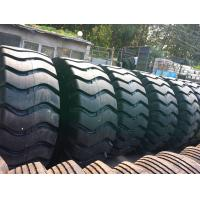 Buy cheap 23.5-25 otr tires wheel loader tyre for sale from wholesalers