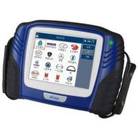 Buy cheap Ps2 Gds Universal Gasoline Car Diagnostic Tool With 8 Inches Touch Screen from wholesalers