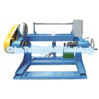 Wholesale good quality PVC power cable wire extruding production line manufacturer for lighting,lamp from china suppliers