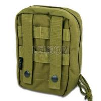 Buy cheap Tactical Medical Pouch (63) from wholesalers