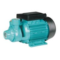 China 0.5hp 220v 50hz Single Phase Electric Motor Water Pump With AvoidImpellerJam Function on sale