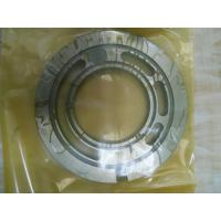 Buy cheap Dakin Hydraulic Piston Pump parts PVD22 Bearing plate Valve plate from wholesalers