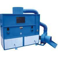 Buy cheap Plush Toy Stuffing Machine from wholesalers