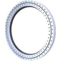 Buy cheap Slewing ring bearing, deep groove ball bearings types, rolling bearing for automotive from wholesalers