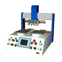 Buy cheap Multi fuctional Automatic Pharmacy Dispensing Systems Epoxy Dispensing Machine from wholesalers