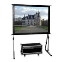Buy cheap Fast Fold projector Screen from wholesalers