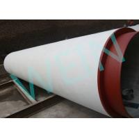 Wholesale Groundwater Jacking Carbon Steel Tubing Explosionproof With Cement Lining from china suppliers