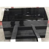 Buy cheap Customized Size Black Granite Floor Tiles Polished Granite Countertop Tiles from wholesalers