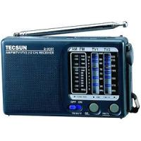 Buy cheap FM/AM Wave R909T from wholesalers