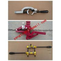 Buy cheap Stripper for High Voltage Cable ,cable wire stripper from wholesalers