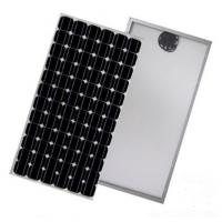 Buy cheap 60 Cell Solar Panel 230W For Power Station product