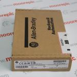 Buy cheap 2711P-T15C4D9 | Allen Bradley DC color LCD touchscreen 2711P-T15C4D9 from wholesalers